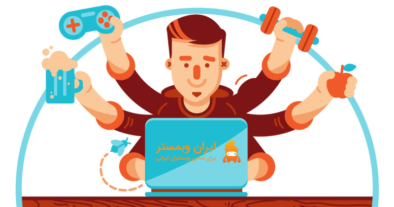 programmers-iranwebmaster